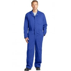 Bulwark EXCEL FR Classic Coverall CEC2