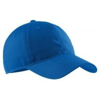 Port & Company   - Soft Brushed Canvas Cap CP96