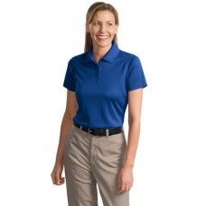 CornerStone - Ladies Select Snag-Proof Polo CS413