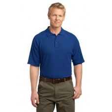 CornerStone - EZCotton Tactical Polo CS414