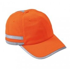 CornerStone - ANSI 107 Safety Cap CS801