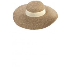 District - Floppy Sun Hat DT623