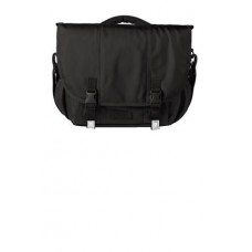 District - Montezuma Messenger Bag  DT700
