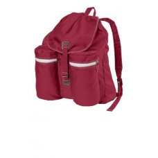 District - Rucksack DT706