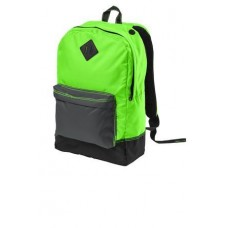 District - Retro Backpack DT715