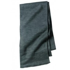 Port & Company - Knitted Scarf  KS01