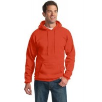 Port & Company -  Ultimate Pullover Hooded Sweatshirt  PC90H