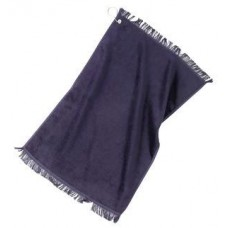 Port & Company - Grommeted Hand Towel  PT41