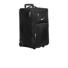 Nike Golf Elite Roller TG0238