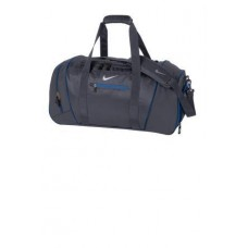 Nike Golf Large Duffel TG0240