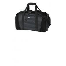 Nike Golf Medium Duffel TG0241