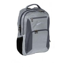 Nike Golf Elite Backpack TG0242