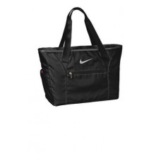 Nike Golf Elite Tote TG0273
