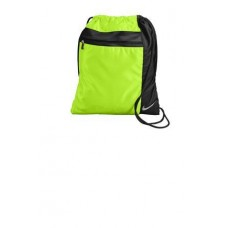 Nike Golf Cinch Sack TG0274