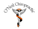 O'Neil Chiropractic